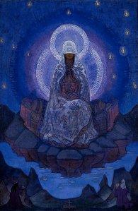 divinemotherof.jpg